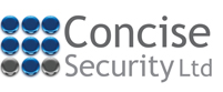 Custom Software for Concise Security