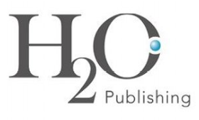 Custom Software Written for H2O Publishing
