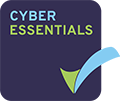 Dev Partners are Cyber Essentials certified