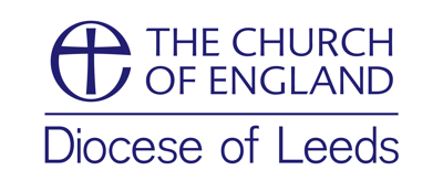 Custom Software for the Diocese of Leeds