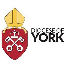 Custom Software for the Diocese of York